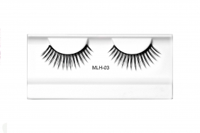 Ресницы MLH-03